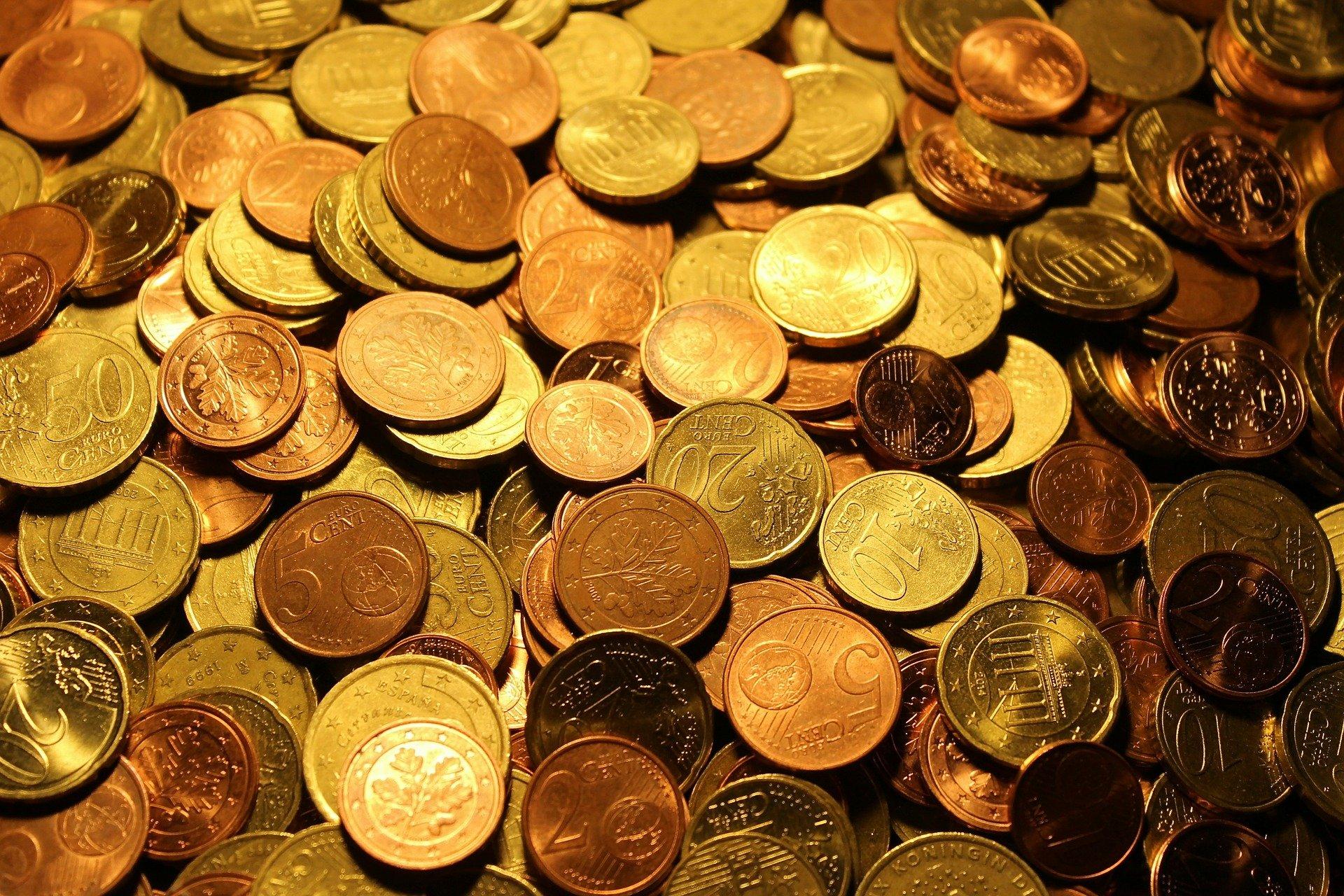 Financiën van een voetbalclub in corona tijd